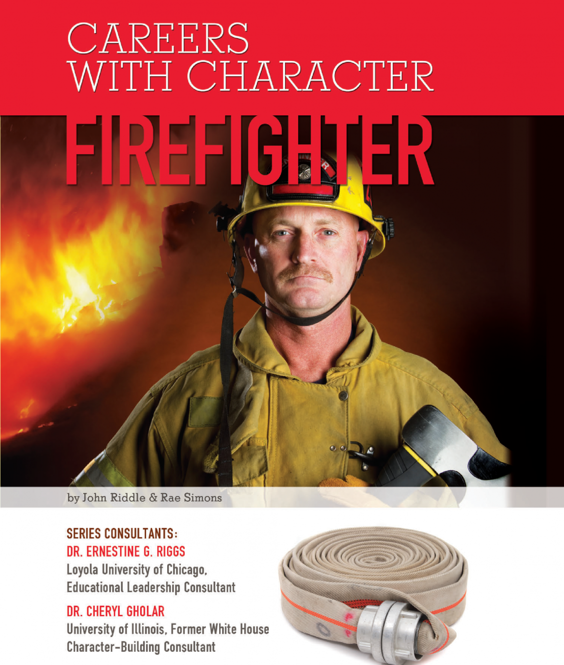 firefighter-01.png