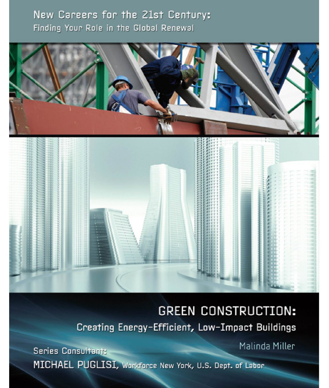 green-construction-01.jpg