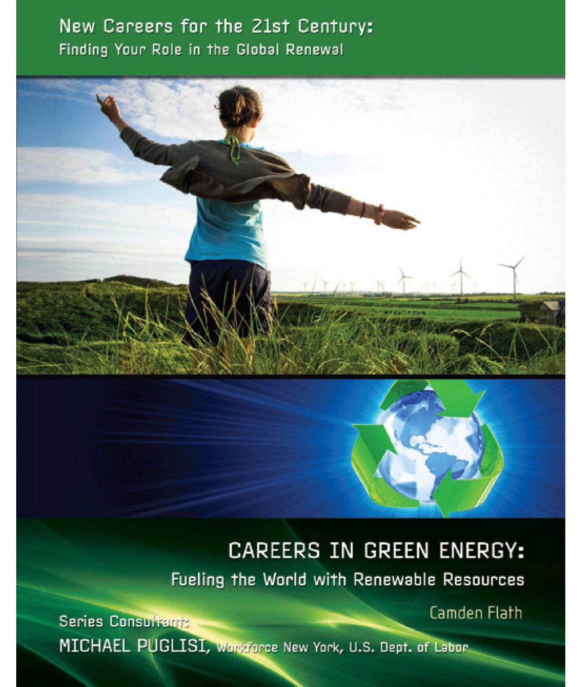green-energy-01.jpg