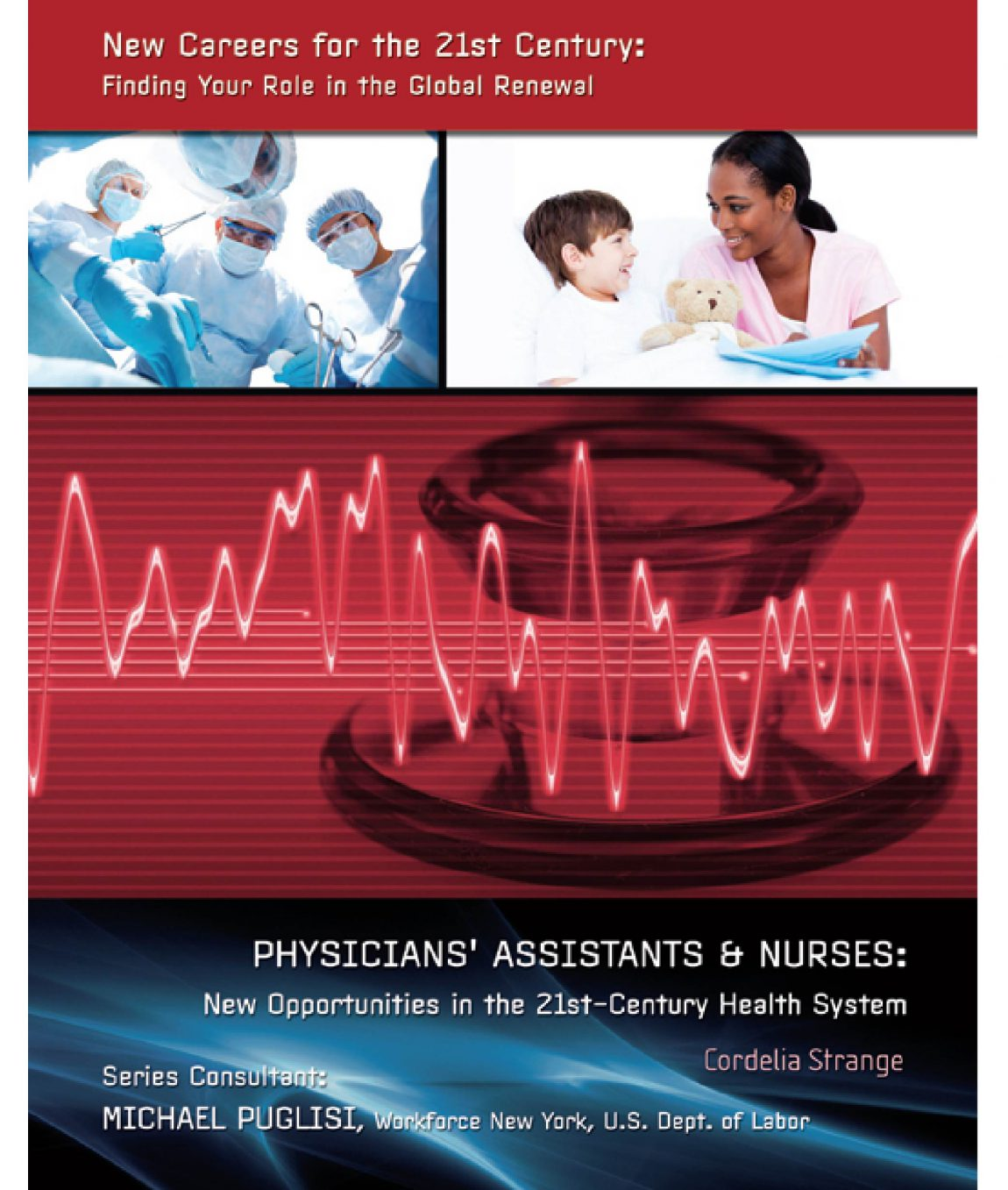physicians-assistant-01.jpg