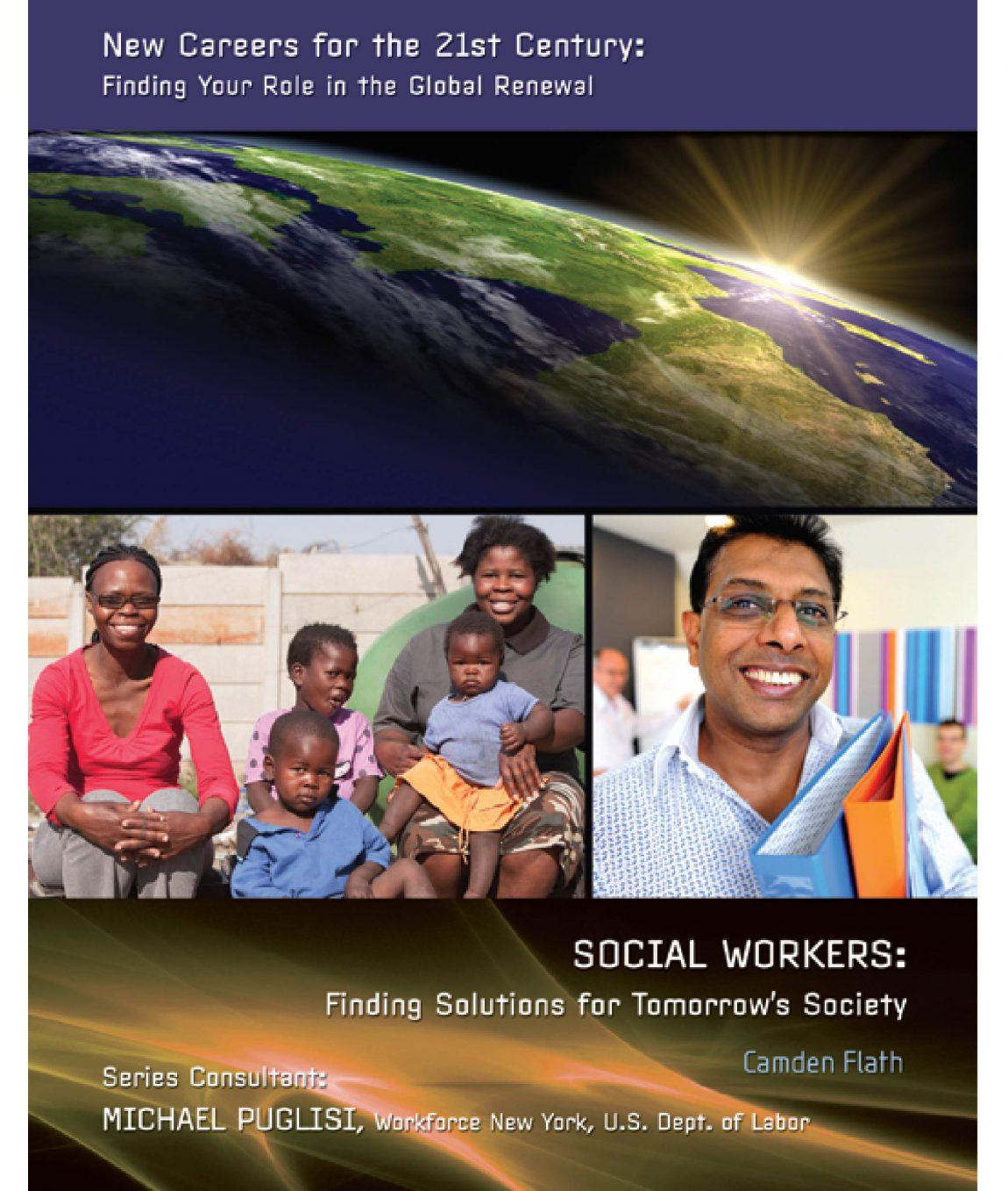 social-workers-01.jpg