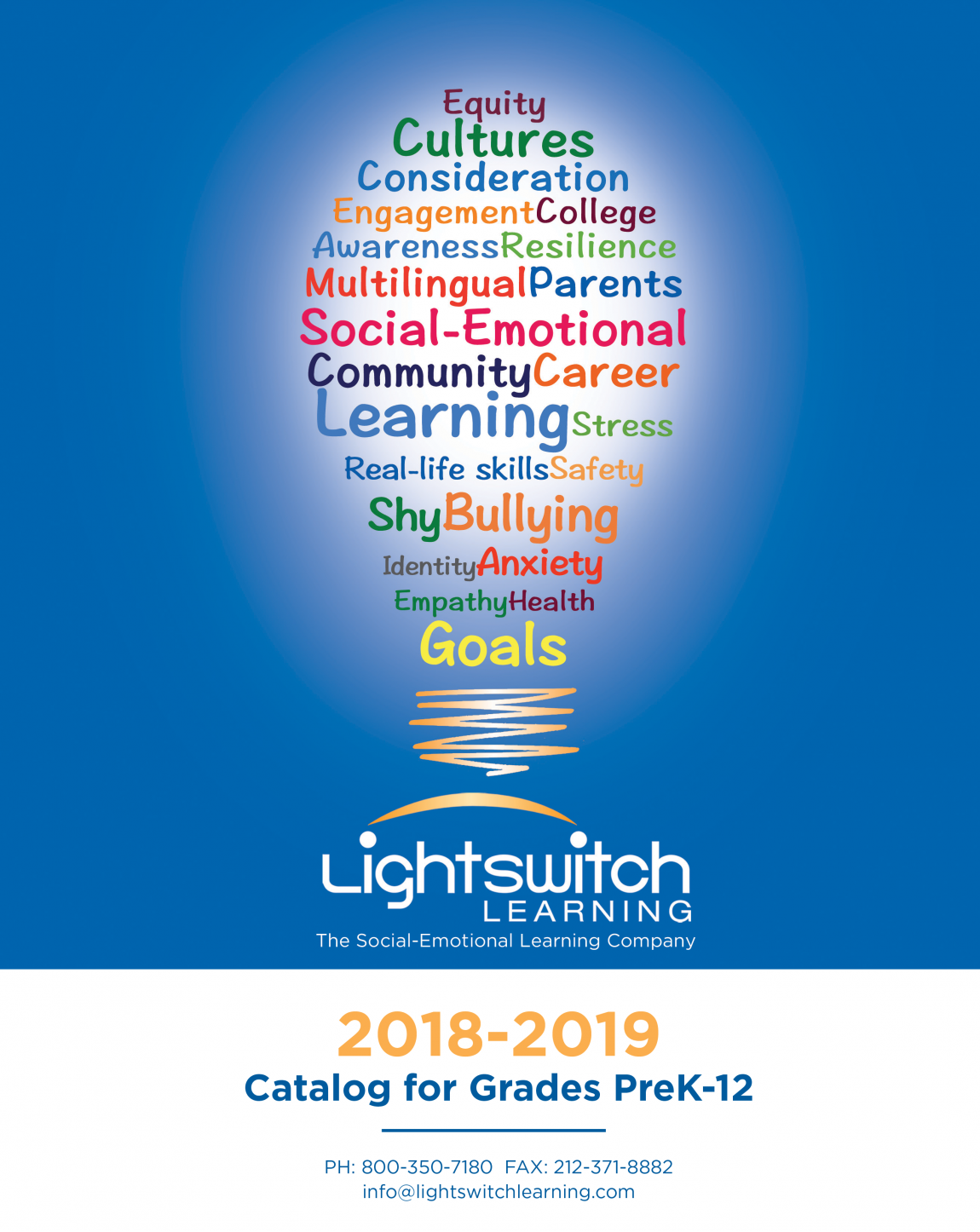 LightSwitch-Learning-Cover_FINAL-2.0.png