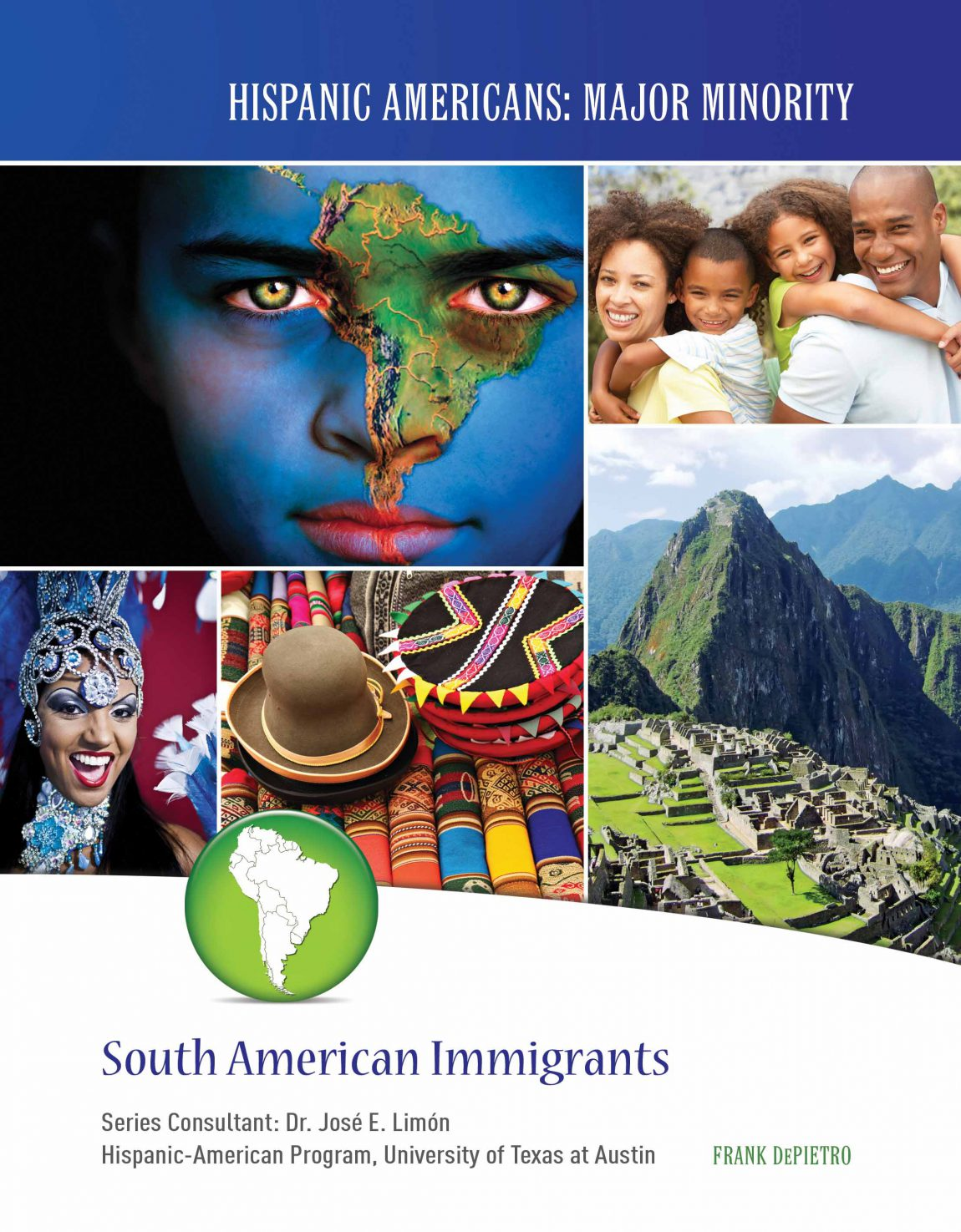 South-American-Immigrants.jpg