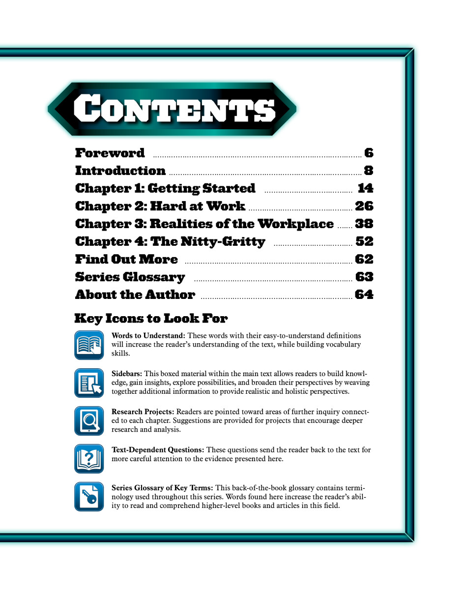 Sports-Agent-zoom-1 | Lightswitch Learning