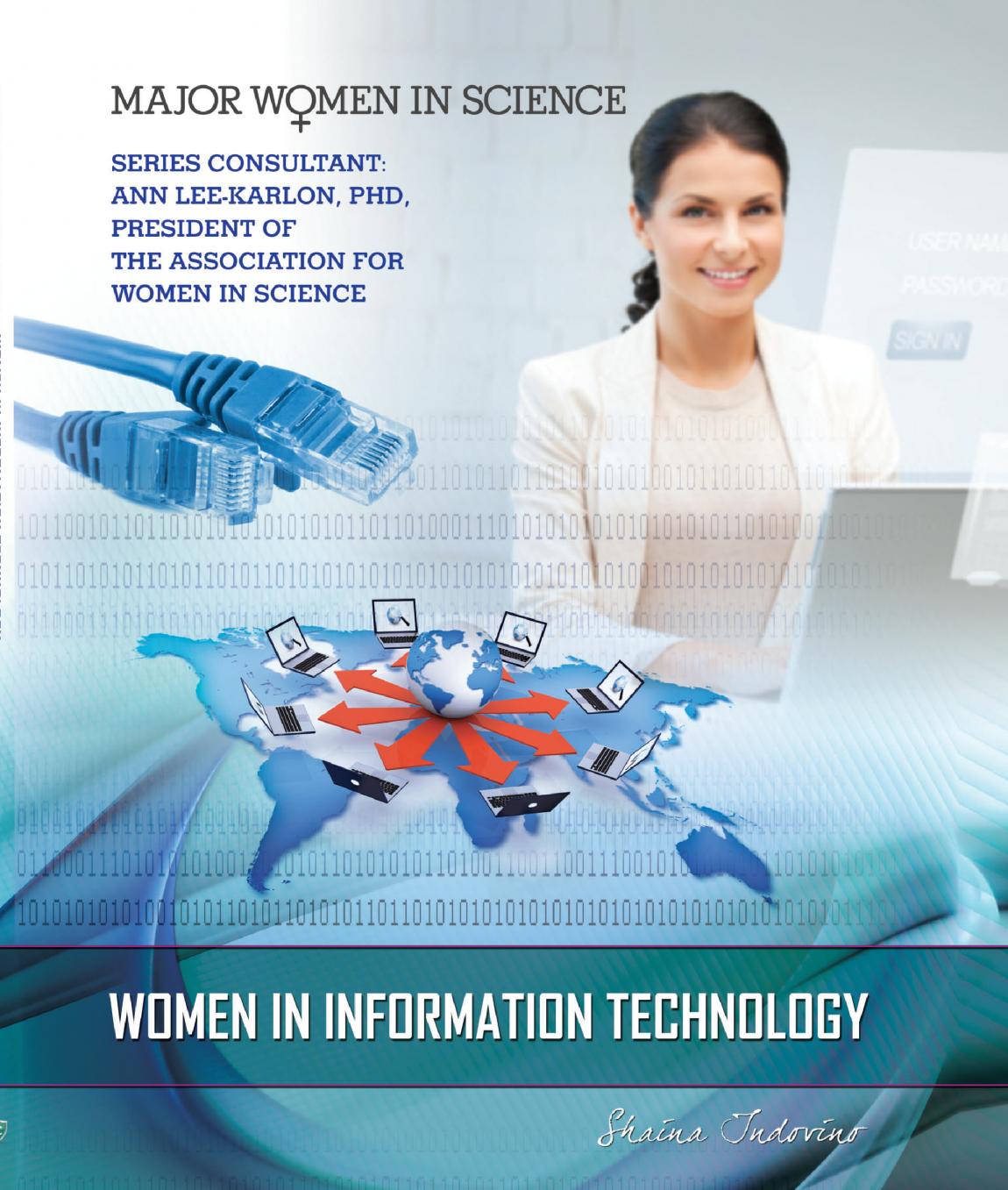 women-in-info-tech-01.png