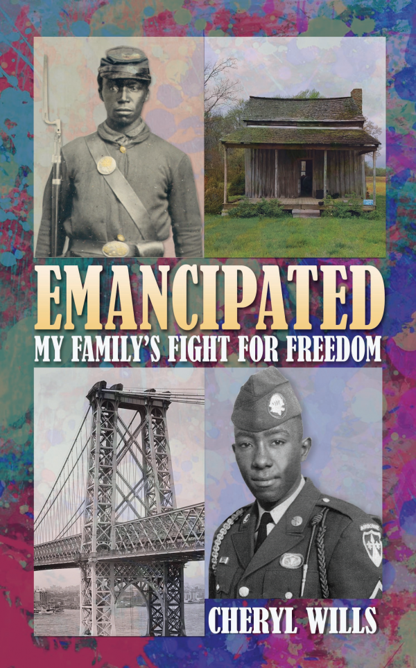 Emancipated-cover-e1486070221191.png