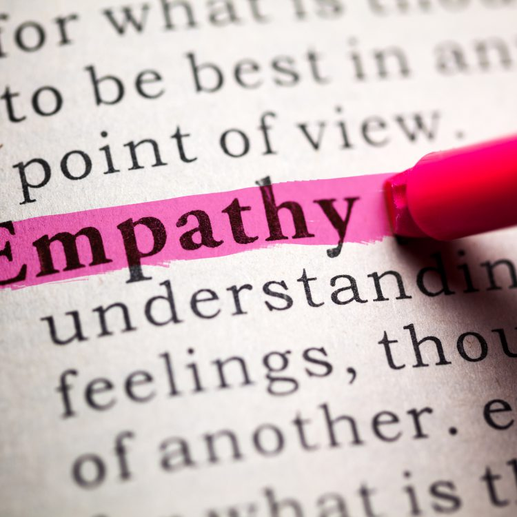 Spotlight  on Black History and Freedom: 3 Writing Exercises to Help Kids Understand Empathy During Black History Month