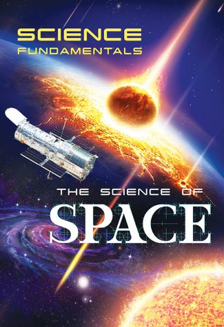The Science of Space