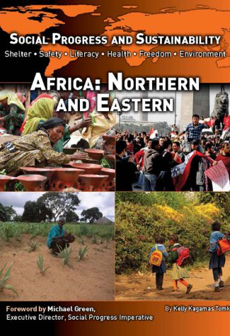 Africa: Northern and Eastern