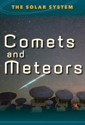 Comets & Meteors