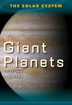 Giant Planets