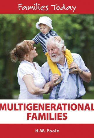 Multigenerational Families