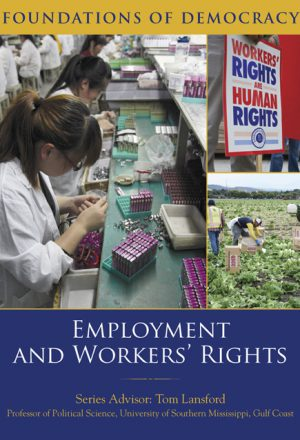 Employment and Workers' Rights