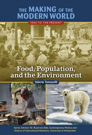 Food, Population, and the Environment