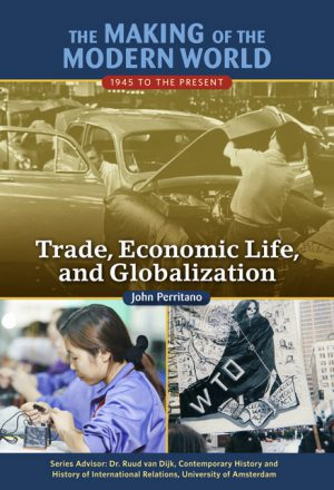 Trade, Economic Life and Globalization