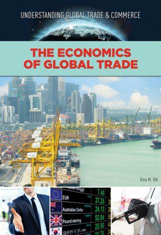 The Economics of Global Trade