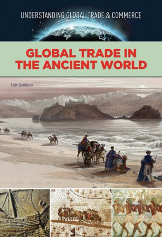 Global Trade in the Ancient World