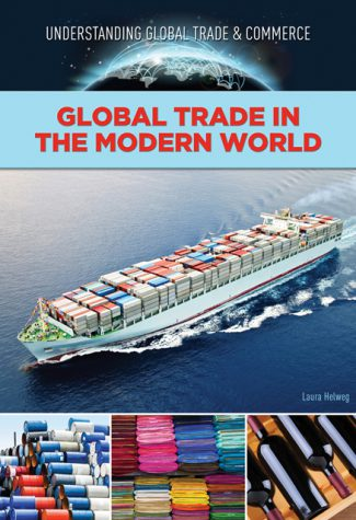 Global Trade in the Modern World