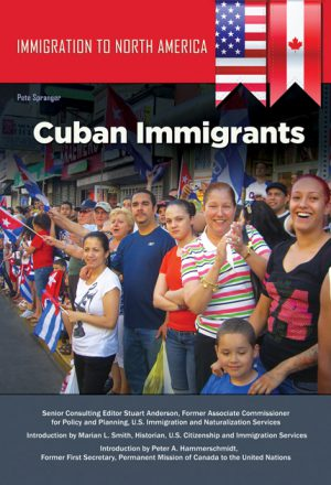 Cuban Immigrants