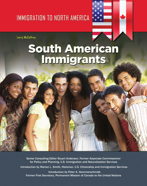 the history of immigrants in american south In 1960, 84% of immigrants living in the us were born in europe or canada, while only 6% were from mexico, 38% from south and east asia, 35% from the rest of latin america and 27% from other areas.