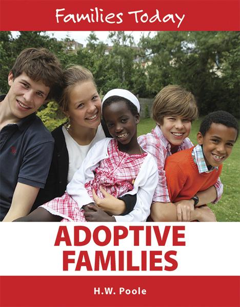 Adoptive-Families.jpg