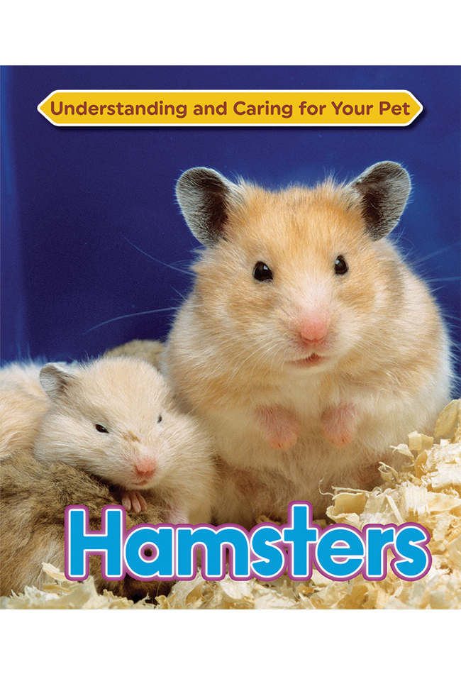 Hamsters.png