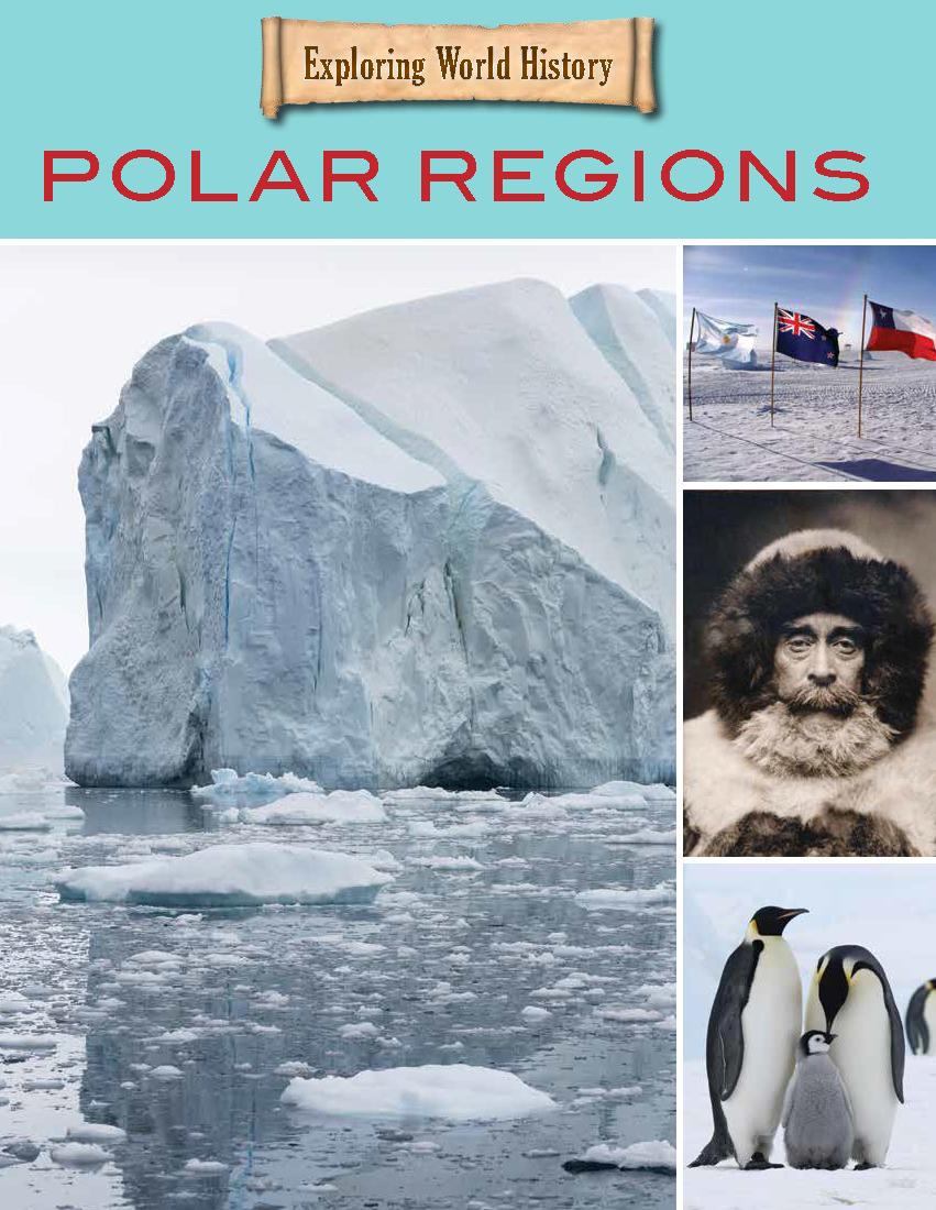 Polar-Regions.png