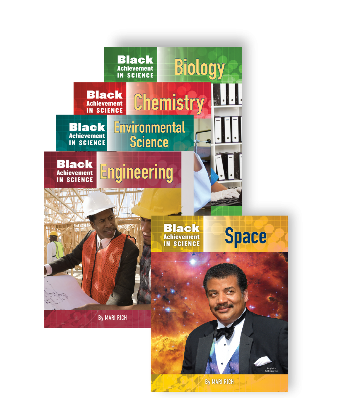 Black-Achievement-In-Science-01.png