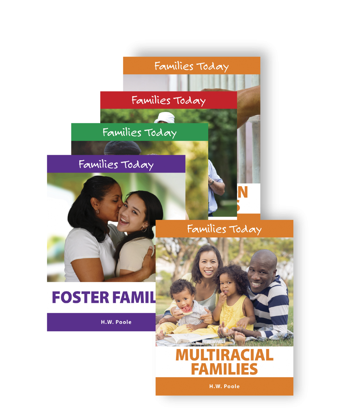 Families-Today-Series-11-Titles-01.png