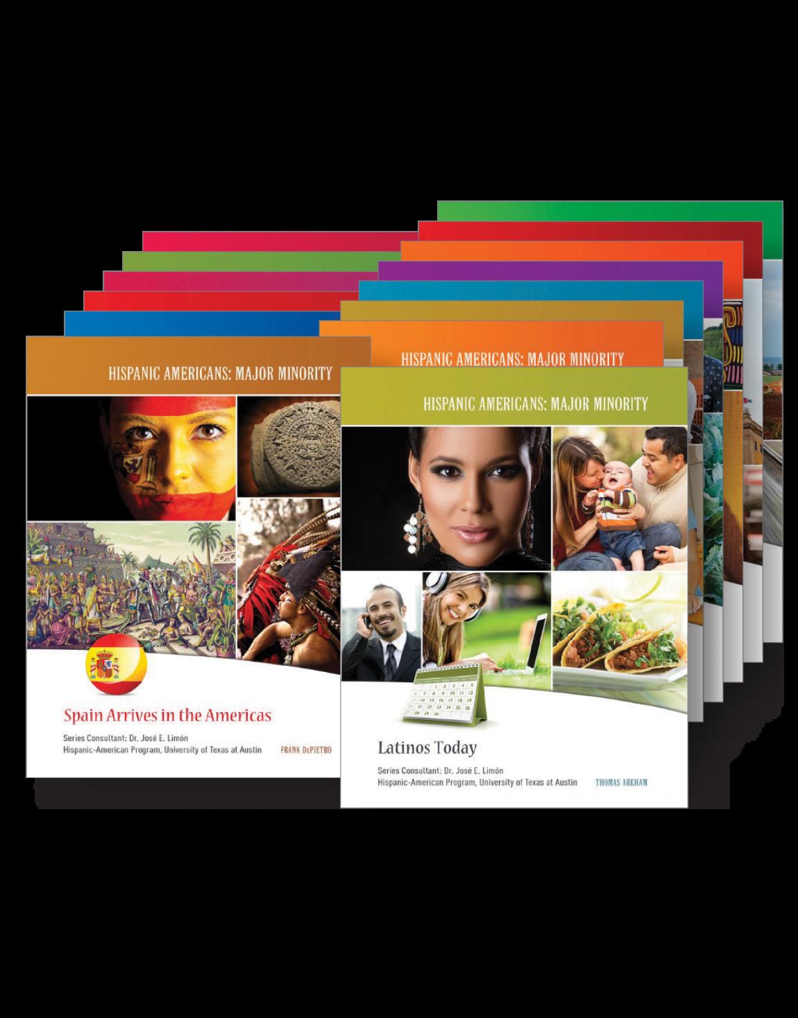 Hispanic-Americans-Major-Minority-01-1.png