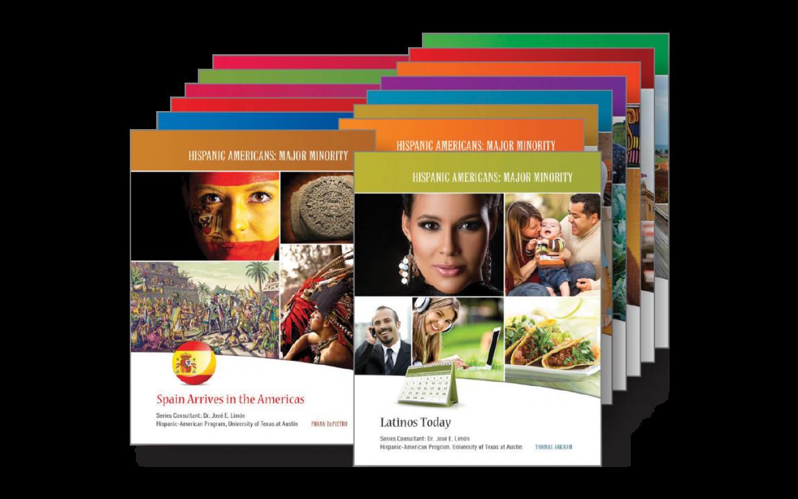 Hispanic-Americans-Major-Minority-01.png