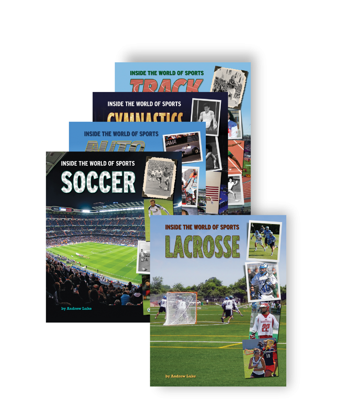 Inside-the-World-of-Sports-Series-13-Titles-01.png