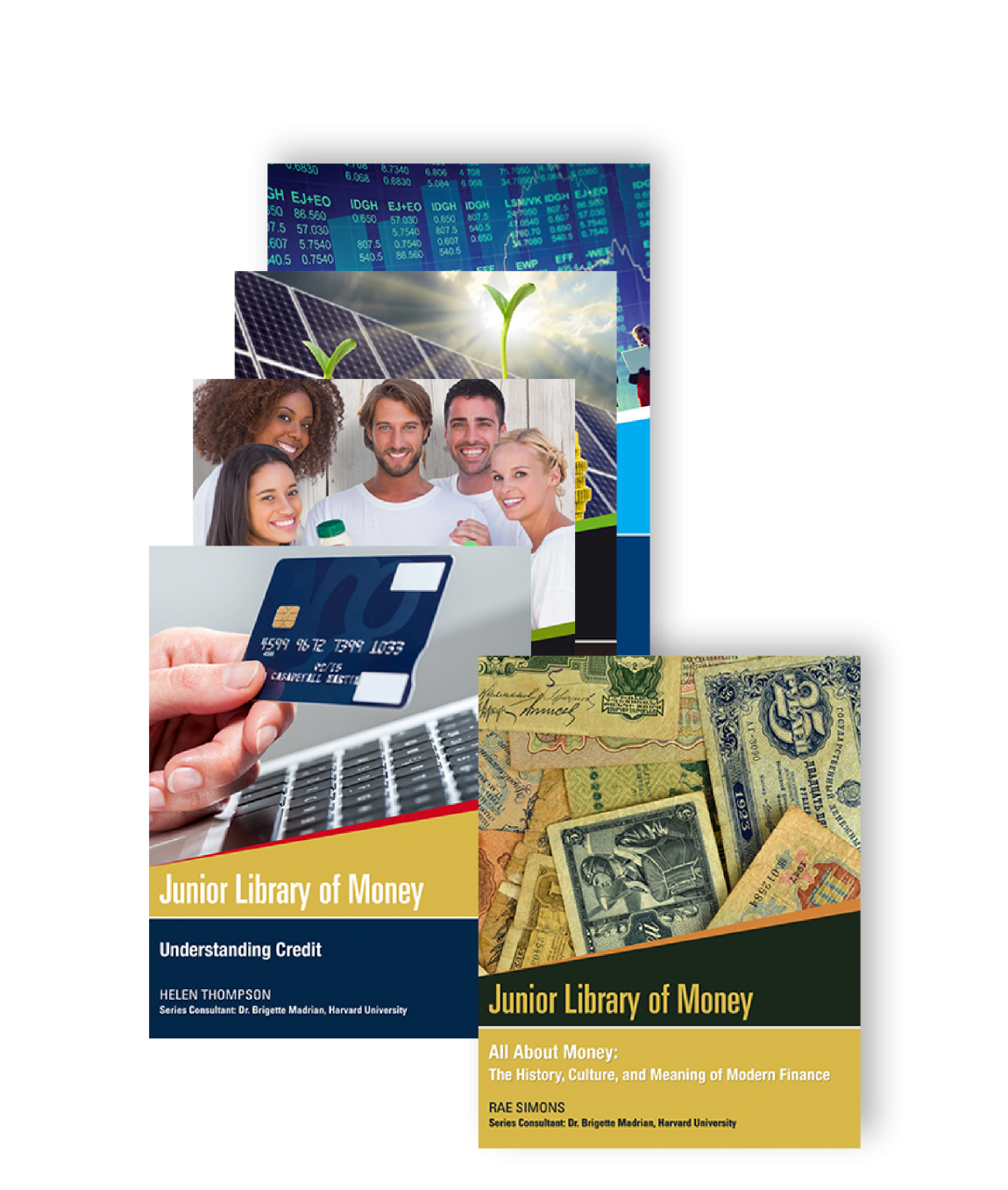 Junior-Library-of-Money-01.png