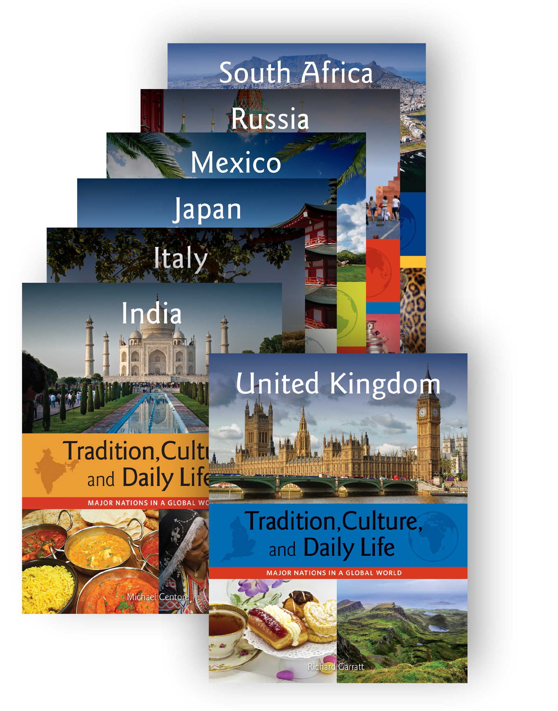 Culture of Italy as part of world culture