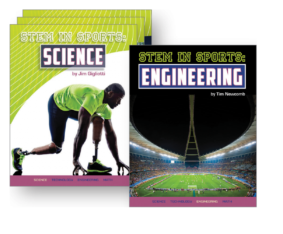 STEM-In-Sports-.png