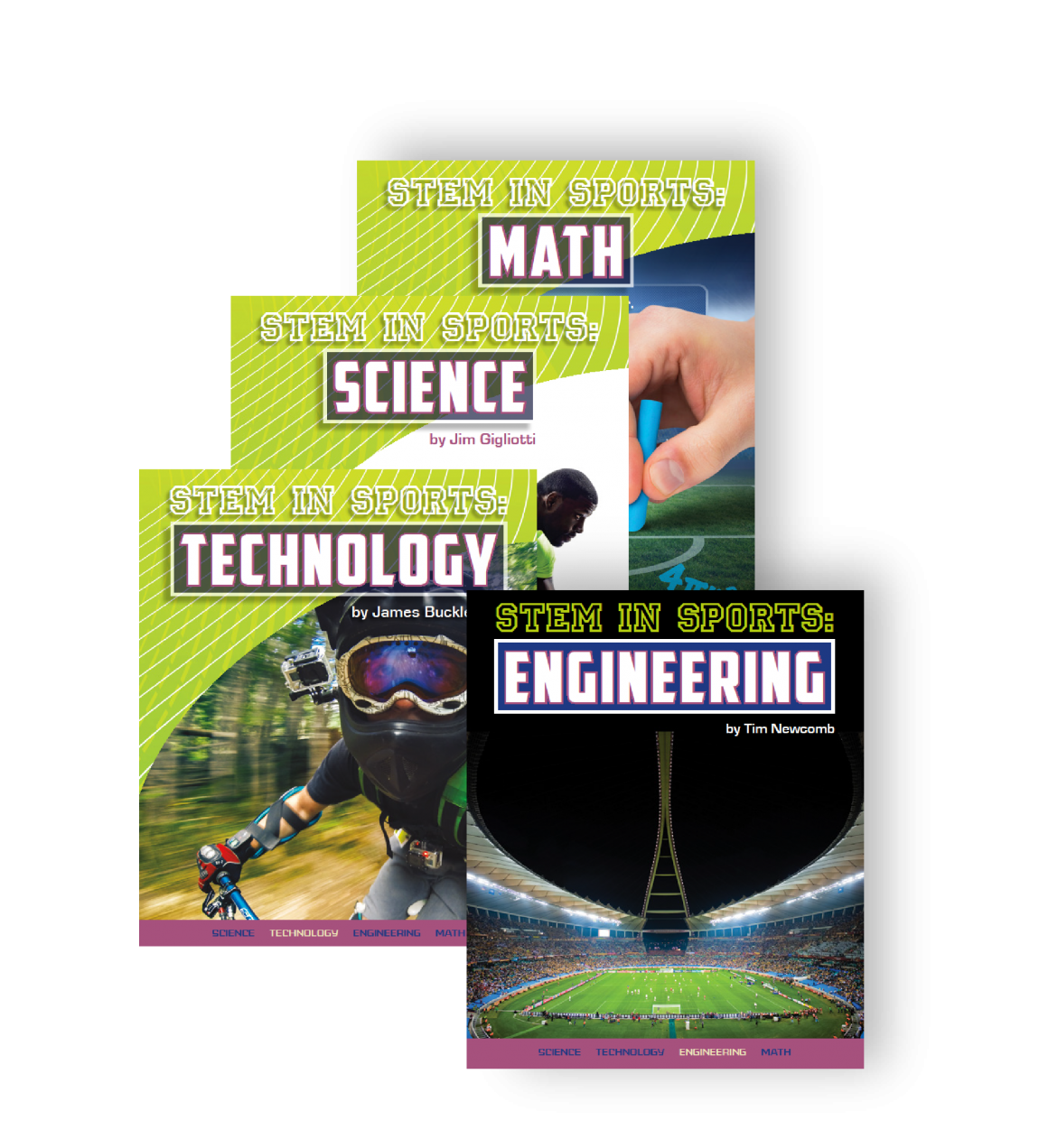 STEM-In-Sports-01-e1500475962574.png