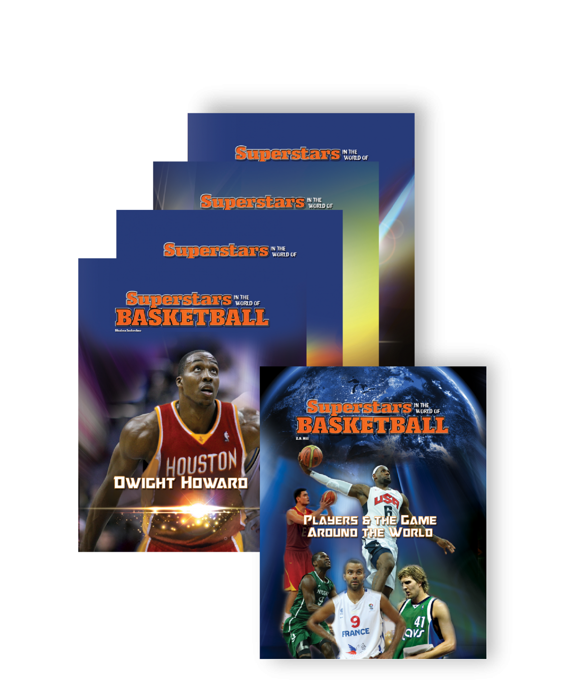 Superstars-in-the-World-of-Basketball-Series-10-Titles-01.png