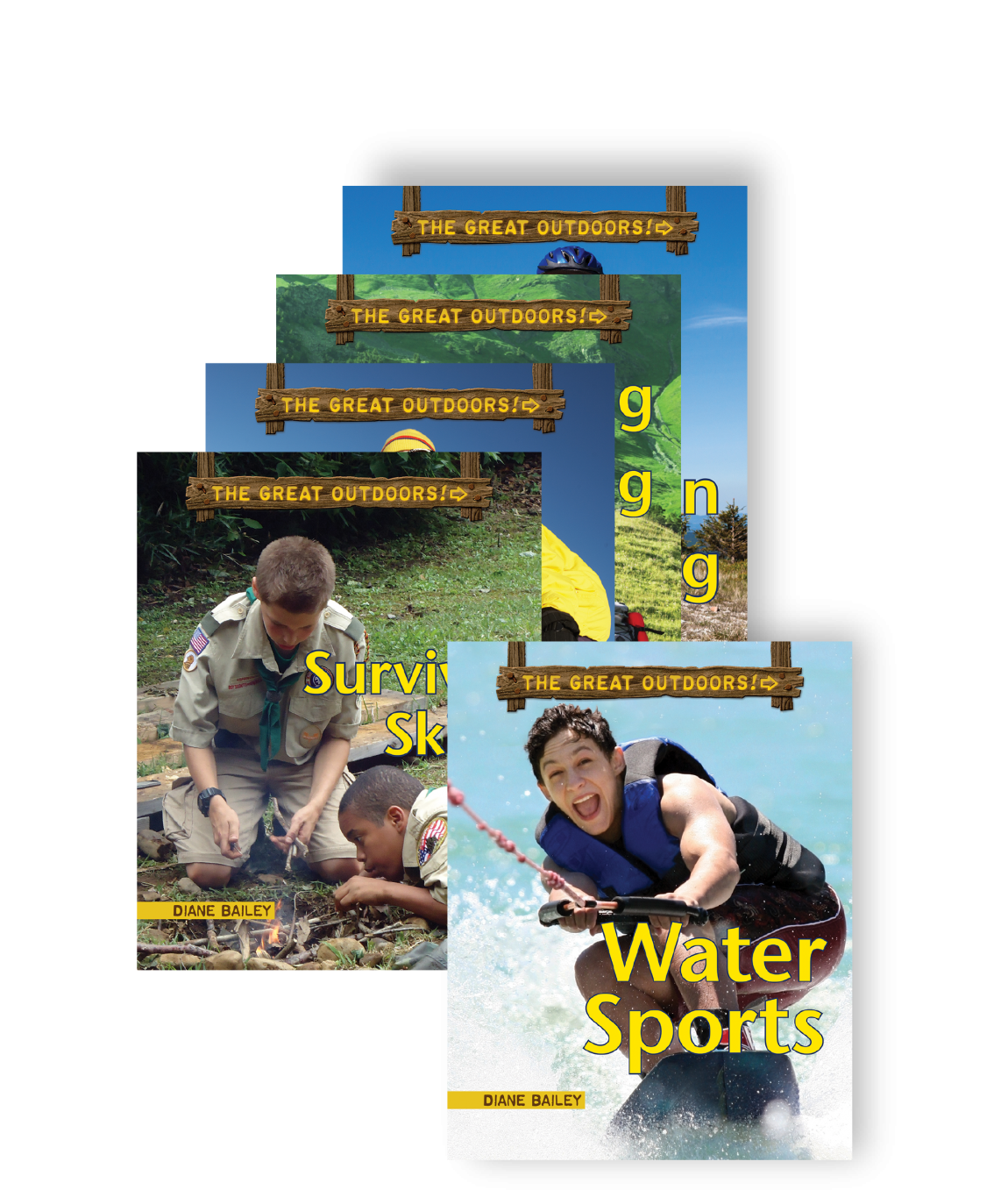 The-Great-Outdoors-Series-10-Titles-01.png