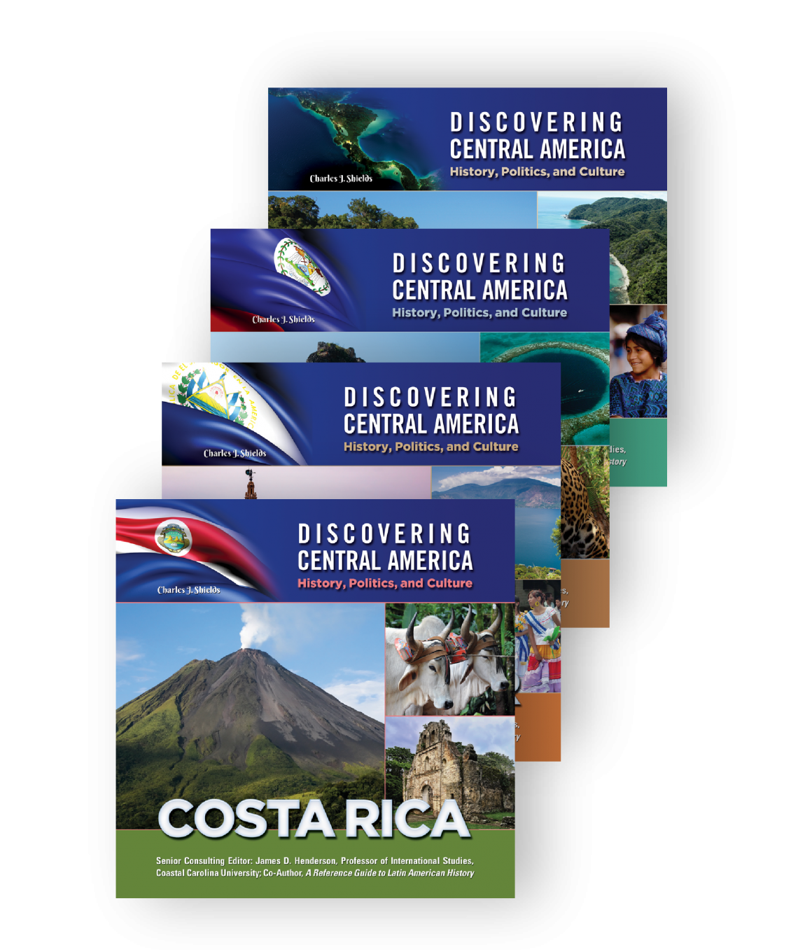 discovering-central-america-01.png
