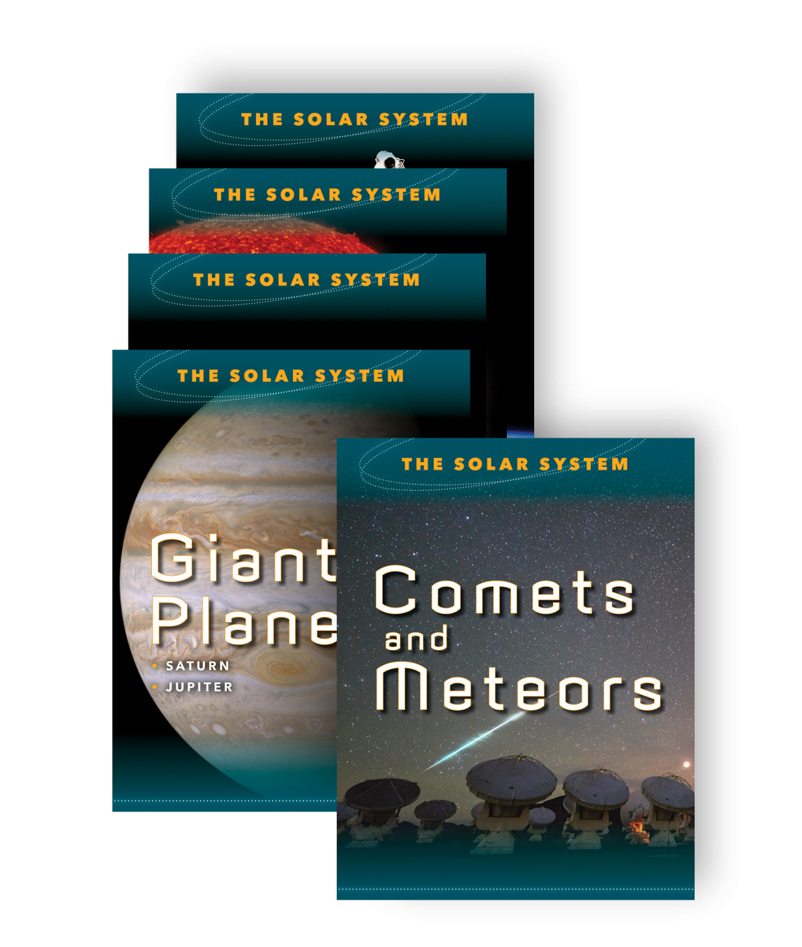 the-solar-system-01.png