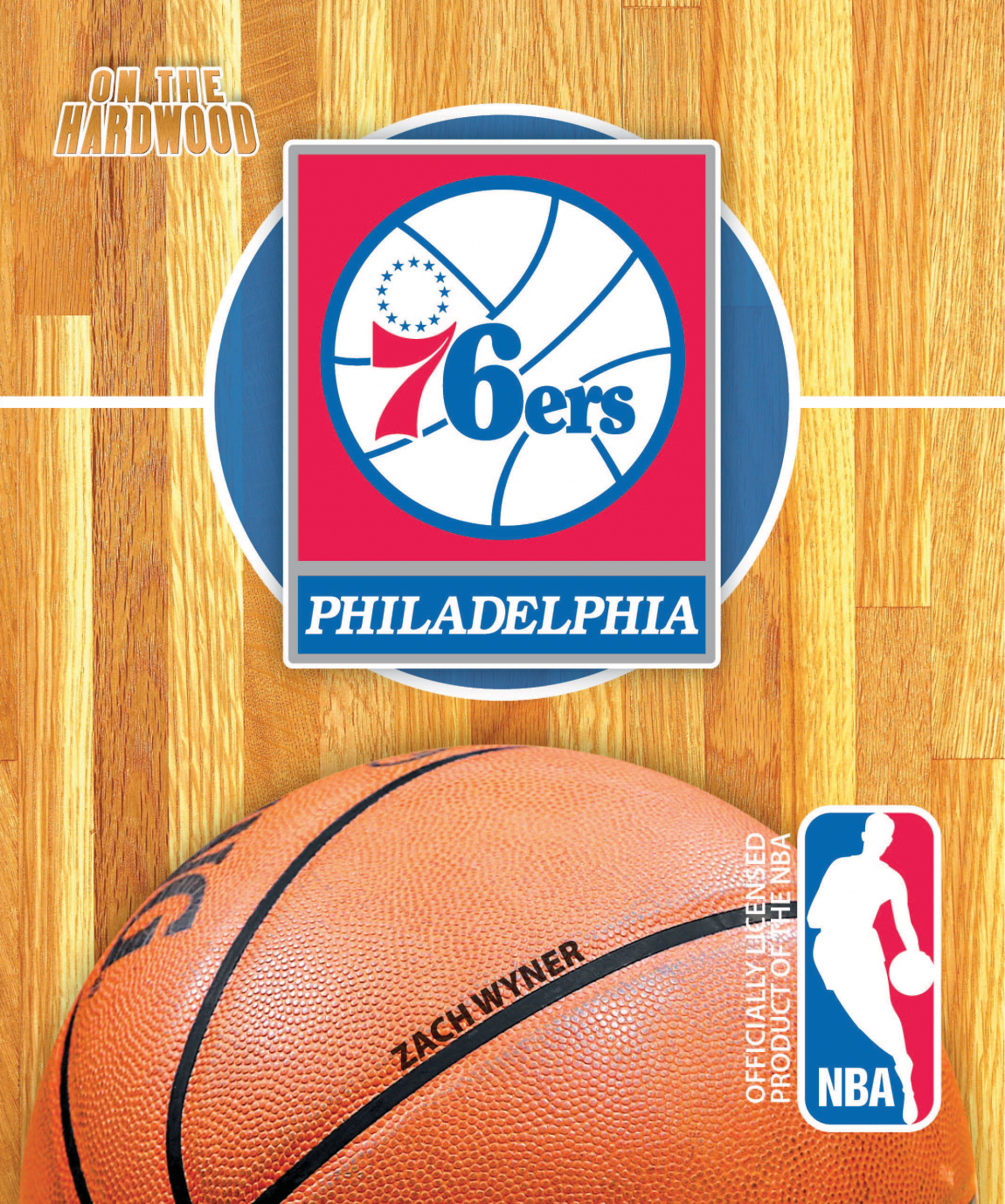 76ers-1.png