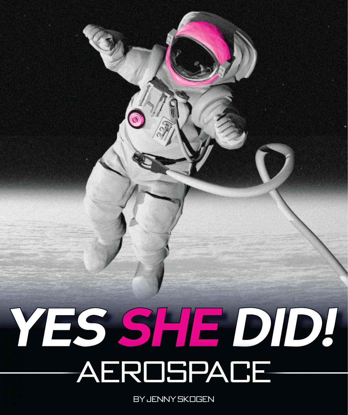 Aerospace-1.png