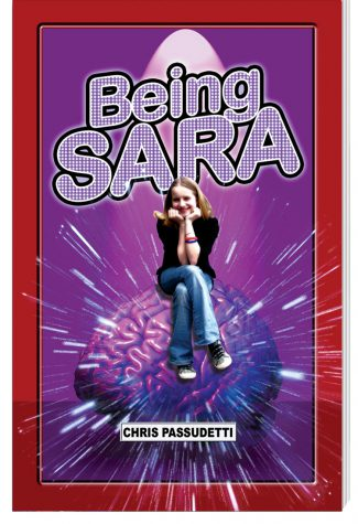 Future Stars Series: Being Sara (Lower Level)
