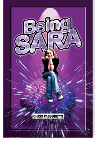 Future Stars Series: Being Sara (Upper Level)