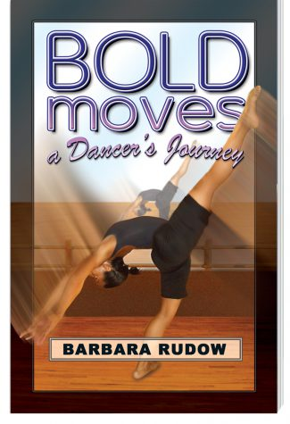 Future Stars Series: Bold Moves: A Dancer's Journey (Upper Level)