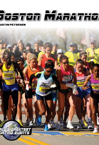 World's Greatest Sporting Events: Boston Marathon