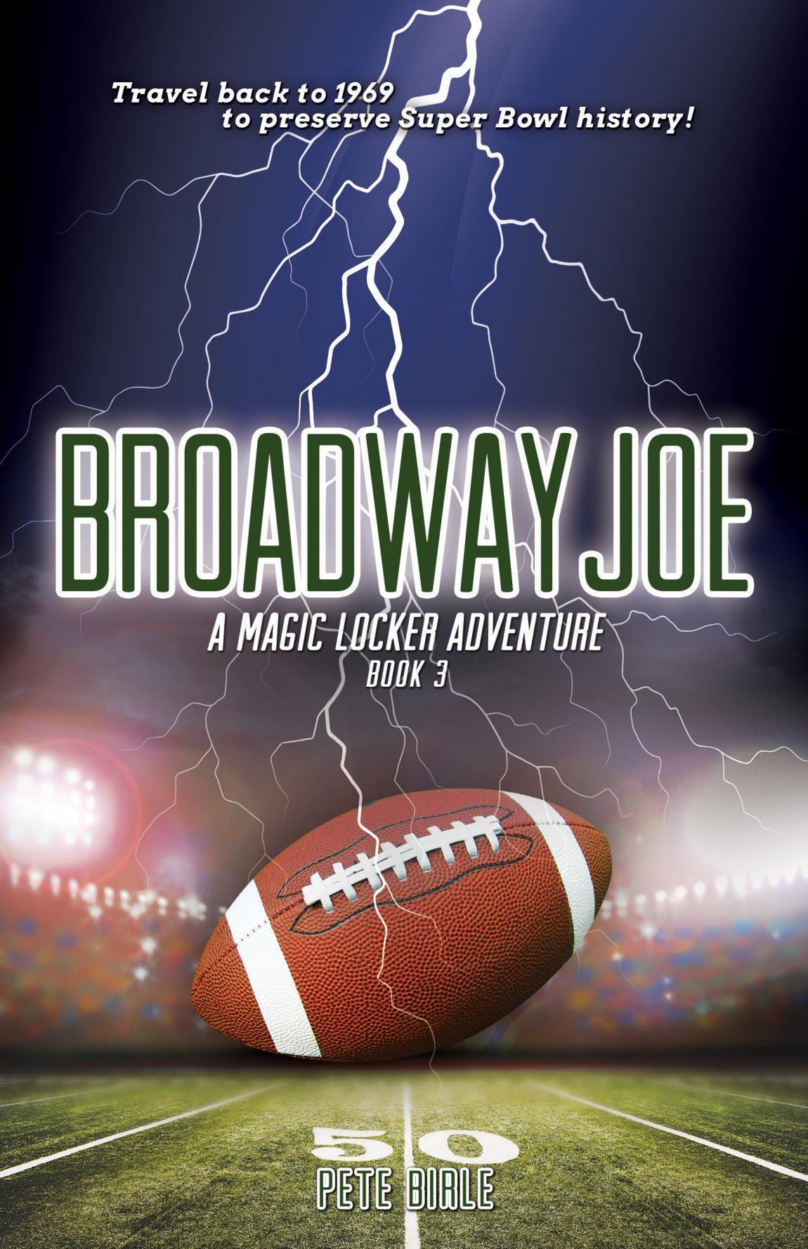 Broadway-Joe-1.jpg