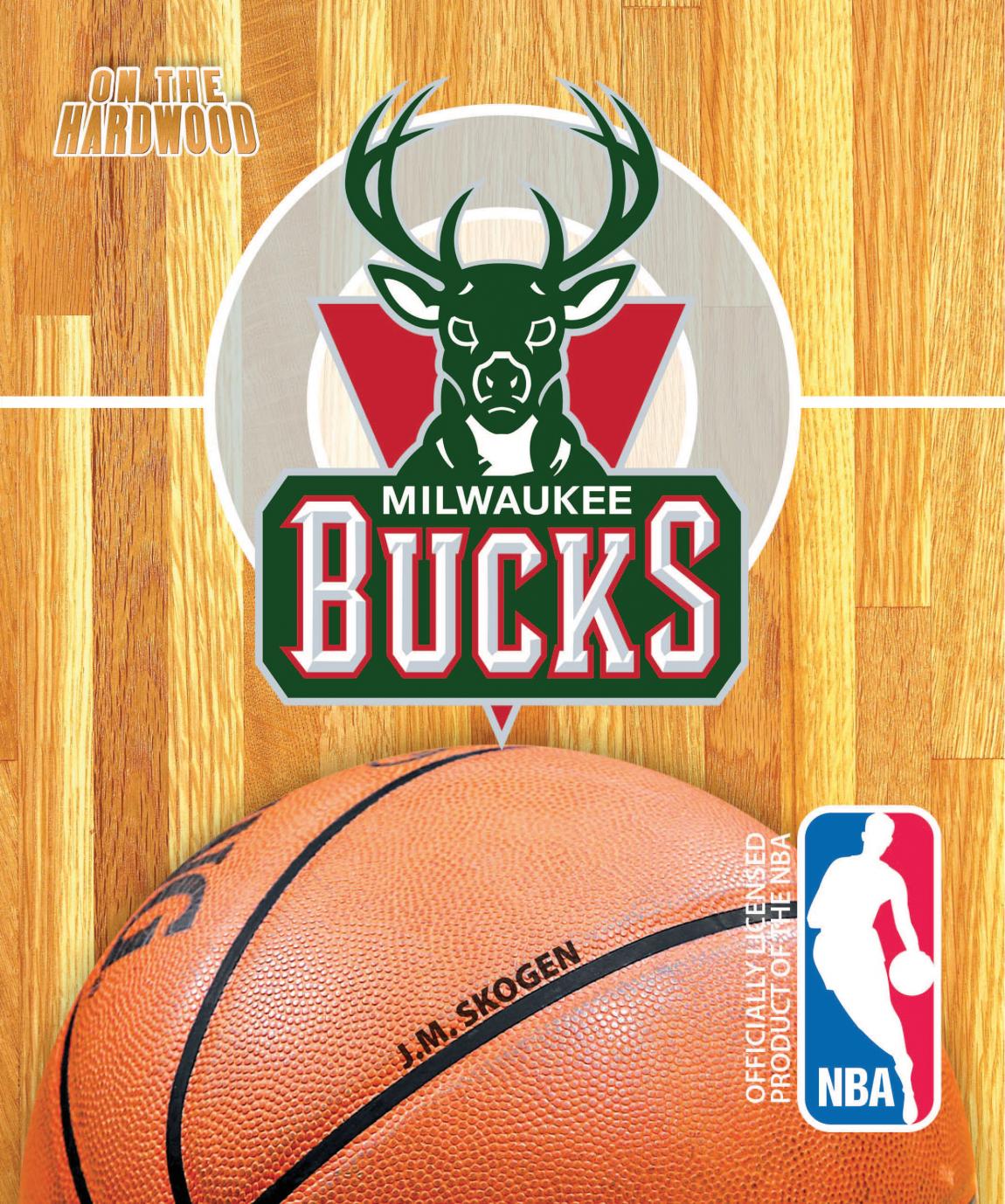 Bucks-1.png
