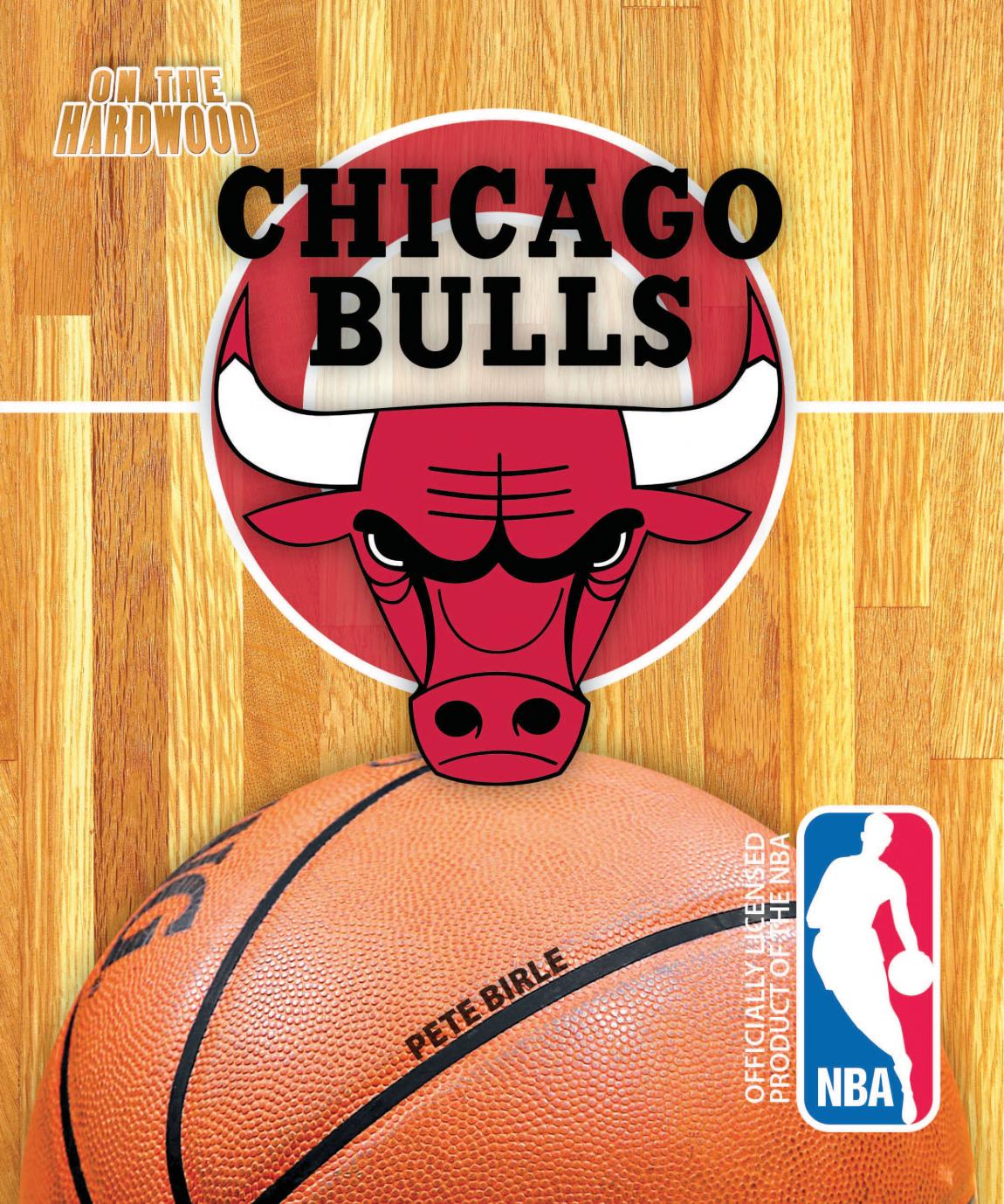 Bulls-1.png