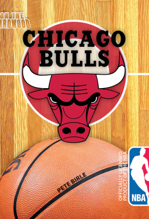 On the Hardwood: Chicago Bulls